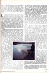 art-tech-N°-1-page-4-102x150