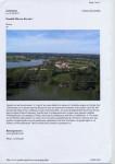 Inauguration Pescalis dans Evènements 002-présentation-de-Pescalis-106x150
