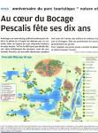 003-Les-étangs-de-Pescalis-111x150 dans Evènements