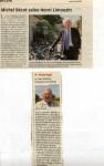 005-Michel-Bécot-rend-hommage-à-Henri-Limouzin-94x150
