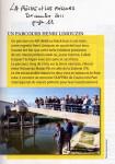 Coulon-article-La-pêche-et-les-Poissons-105x150