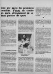 Sandres Poitevins et Sandres Helvétiques (article paru dans LA PECHE ET LES POISSONS, en nov. 1964) dans L'article technique art-tech-N°-2-dec-2011-page-1-108x150