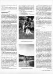 art-tech-N°-3-janv-2012-page-2-108x150 dans L'article technique
