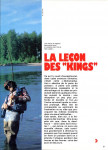 leçon-des-kings-N°-2-page-2-108x150