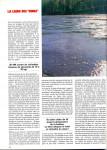 leçon-des-kings-N°1-page-2-107x150 dans Voyages