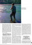 leçon-des-kings-N°1-page-3-109x150