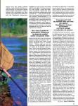 leçon-des-kings-N°1-page-5-111x150