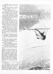 point-vue-Sirius-n°3-page-2-108x150 dans L'ancêtre de 'La musette à Matthieu'