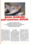 Sauve-bredouille pour ouverture difficile (article paru dans LE CHASSEUR FRANCAIS, en mars 1980) dans L'article technique art-tech-N°-4-Fev-2012-page-1-105x150