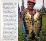 Peacock-au-Surinam-page-008-150x134