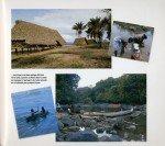 Peacock-au-Surinam-page-016-150x133