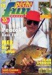 Peacock-au-Surinam-page-018-104x150
