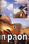 Peacock-au-Surinam-page-020-100x150