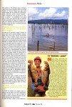 Peacock-au-Surinam-page-024-101x150