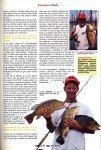 Peacock-au-Surinam-page-026-101x150