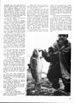 Sirius-N°-6-avril-2012-page-2-109x150 dans L'ancêtre de 'La musette à Matthieu'