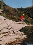 Pêche verticale des carnassiers (article paru dans