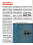 art-tech-N°-5-page-3-mars-2012-110x150