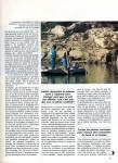 art-tech-N°-5-page-4-mars-2012-109x150
