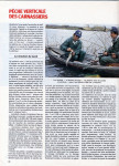 art-tech-N°-5-page-5-mars-2012-e1330628075612-108x150