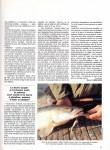 art-tech-N°-5-page-6-mars-2012-110x150