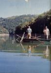 Pêche verticale des carnassiers - suite (article paru dans