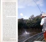 Vénézuéla-page-02-150x136 dans Voyages