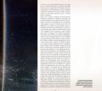 Vénézuéla-page-10-150x134