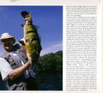 Vénézuéla-page-11-150x136