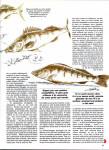Art-tech-N°-7-page-4-Mai-2012-109x150