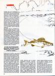 Art-tech-N°-7-page-5-Mai-2012-110x150