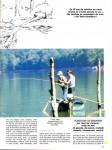 Art-tech-N°-7-page-6-Mai-2012-112x150