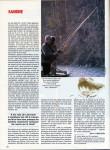 Art-tech-N°-7-page-7-Mai-2012-110x150