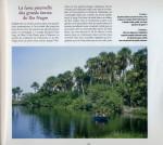 Voyage au Brésil dans Voyages Brésil-page-1-150x134