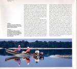 Brésil-page-2-150x136 dans Voyages