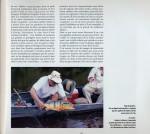 Brésil-page-5-pg-150x134