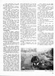 Sirius-N°-7-mai-2012-page-2-108x150 dans L'ancêtre de 'La musette à Matthieu'