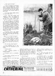 Sirius-N°-7-mai-2012-page-3-109x150