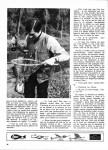 Sirius-N°8-juin-2012-page-3--108x150