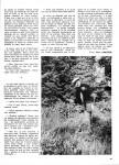 Sirius-N°8-juin-2012-page-4--108x150