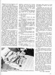 Sirius-N°9-juillet-2012-page-3-109x150