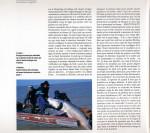 Voyage-Khazakstan-béluga-livre-page-11-jpg-150x133