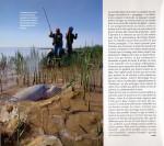 Voyage-Khazakstan-béluga-livre-page-15-jpg-150x133