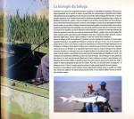 Voyage-Khazakstan-béluga-livre-page-18-jpg-150x134