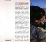 Voyage-Khazakstan-béluga-livre-page-5-jpg-150x137