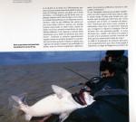 Voyage-Khazakstan-béluga-livre-page-7-jpg-150x135