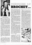 Toujours le brochet... (article paru dans « LA PECHE ET LES POISSONS », en juil. 1965) dans L'article technique article-07-2012-tjs-le-brochet-page-1-108x150