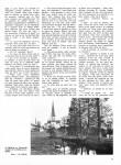 Sirius-N°-10-surlanguille-à-la-vermée-page-2-110x150 dans L'ancêtre de 'La musette à Matthieu'