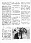 Sirius-N°-10-surlanguille-à-la-vermée-page-3-110x150