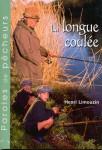LIVRE-La-longue-coulée-recto-102x150